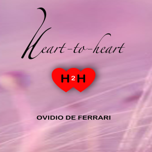 heart to heart (album)