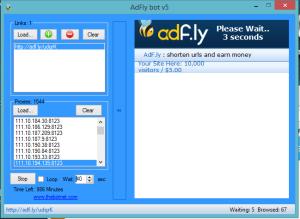 adfly bot v5