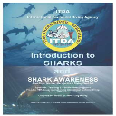 ITDA Shark Diver | eBooks | Education