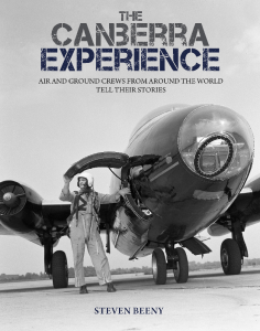 The Canberra Experience e-book | eBooks | History