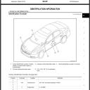 2014  Nissan Maxima A35 Service Repair Manual & Wiring diagram | eBooks | Technical