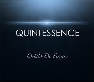 Best Piano Music - Quintessence | Music | Instrumental