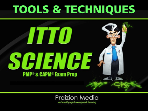First Additional product image for - ITTO Science Inputs-Outputs, Tools & Techniques Relationships PDF (Based on PMBOK Guide Fifth Edition)