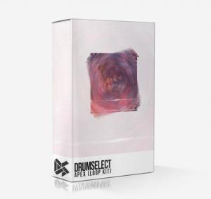 [apexx] -  (loop kit)