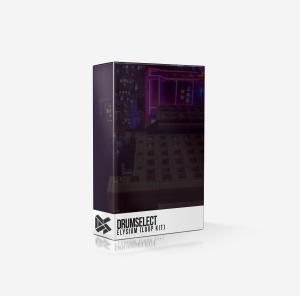 [elysiumx] (loop kit)
