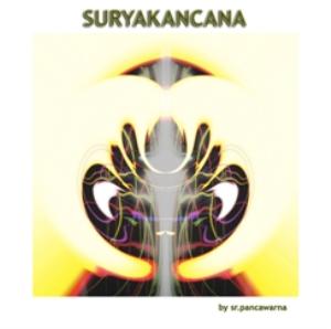 The Suryakancana | Photos and Images | Fine Art