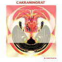 The Cakraningrat | Photos and Images | Fine Art