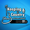 Keeping it Country Show with Don Caldwell featuring T. G. Sheppard, Cathy Whitten & Penny Gilley | Music | Country