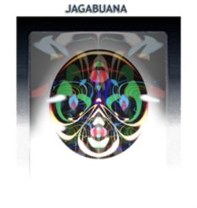 jagabuana