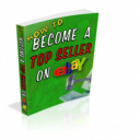 Top Seller on bay | eBooks | Business and Money