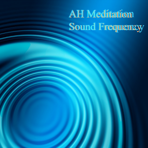 Ah Meditation Healing | Movies and Videos | Religion and Spirituality