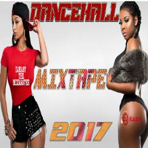 New Dancehall 2017 Mixtape Alkaline,Vybz Kartel,Mavado,ColtonT,Popcaan,Oozy,Demarco,Aidonia++  djeasy | Music | Reggae