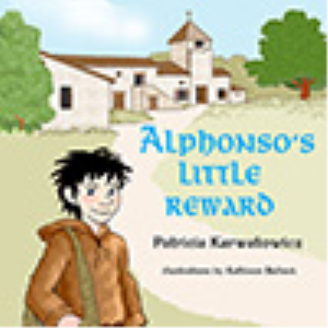 alphonsos little reward