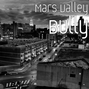 mars valley - bully