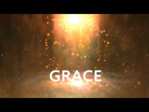 Grace by Michael W. Smith for piano vocal, SATB choir, violin, flute and clarinet. | Music | Gospel and Spiritual