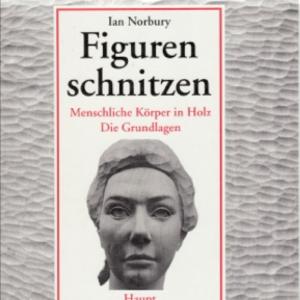 Figuren schnitzen | eBooks | Arts and Crafts
