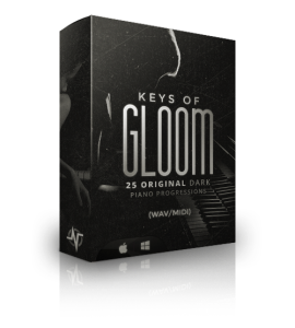 Key.Sofgl.Oom Loops | Other Files | Everything Else