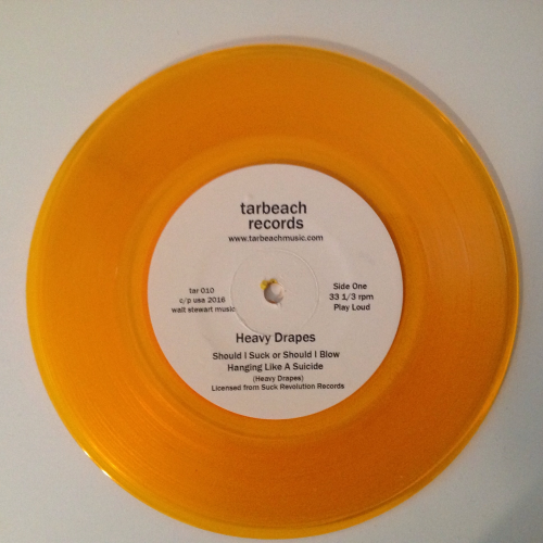 Third Additional product image for - Tarbeach Double Trouble