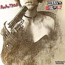 Reaction - Heavy Drapes Split Single | Music | Alternative