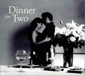 Dinner for two | eBooks | Romance