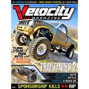 VRC Magazine_024 | eBooks | Automotive
