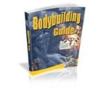 Bodybuilding Guide | eBooks | Sports