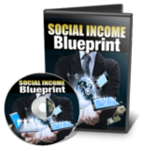 Social Income Blueprint | Movies and Videos | Training