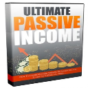 Ultimate Passive Income Video Upgrade   Movies and Videos   Training