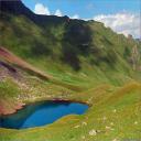 Beautiful Nature Photos | Photos and Images | Nature