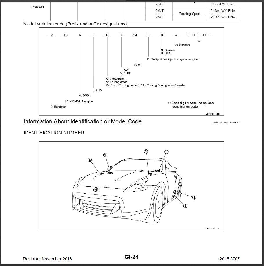 infiniti qx80 repair manual