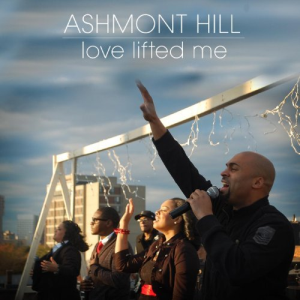 Love Lifted Me (Zenzo Matoga) Ashmount Hill version for praise band | Music | Gospel and Spiritual