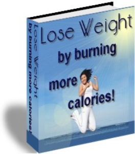 Boosting Your Metabolism | eBooks | Health