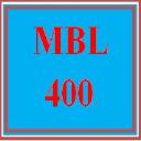 MBL 400 Week 3 Individual: Mobile Web App Wireframe | eBooks | Education