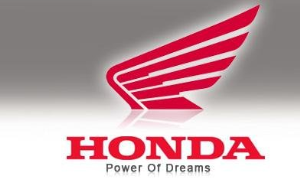 selection of manuals for repair and maintenance of motorcycles honda
