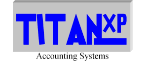 titan accounting system