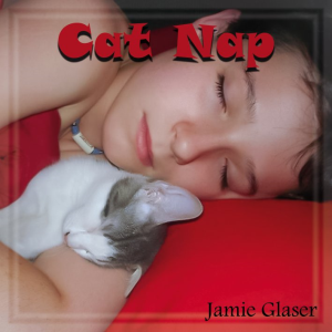cat nap (mp3 320 version)