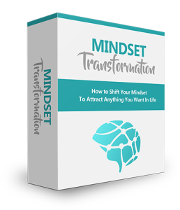 Mindset Transformation Gold | Movies and Videos | Training