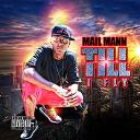 Till I Fly - Dirty | Music | Rap and Hip-Hop