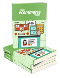 your ecommerce store and video upgrade