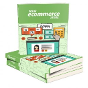 Your eCommerce Store and Video Upgrade | eBooks | Business and Money