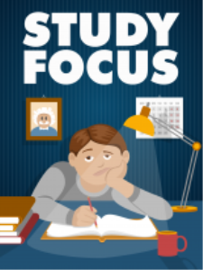 Study Focus | eBooks | Education
