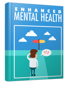 enhanced mental health