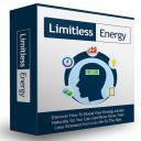 Limitless Energy + Gold | eBooks | Self Help