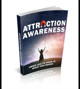 attraction awareness