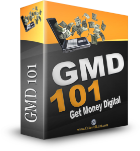 Get Money Digital 101 | eBooks | Technical
