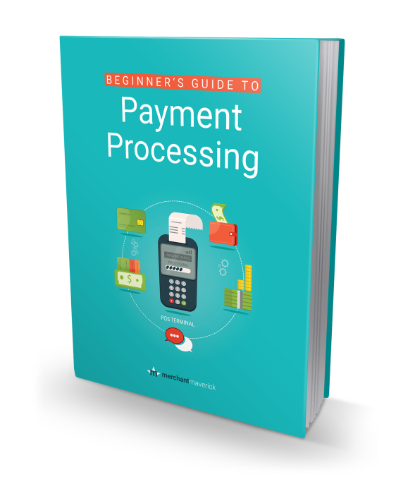 First Additional product image for - The Beginner's Guide to Payment Processing