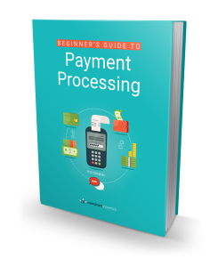 the beginner's guide to payment processing