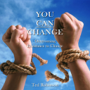 You CAN Change | Other Files | Everything Else