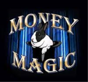 online money magic