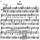 Rast D.911-10, Low Voice in A Minor, F. Schubert (Winterreise) Pet. | eBooks | Sheet Music